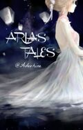 Aria's Tales Cover