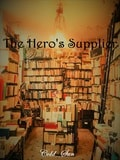 The Hero's Supplier Cover