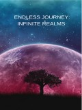 Endless Journey: Infinite Realms Cover