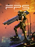 The FPS Deity Cover