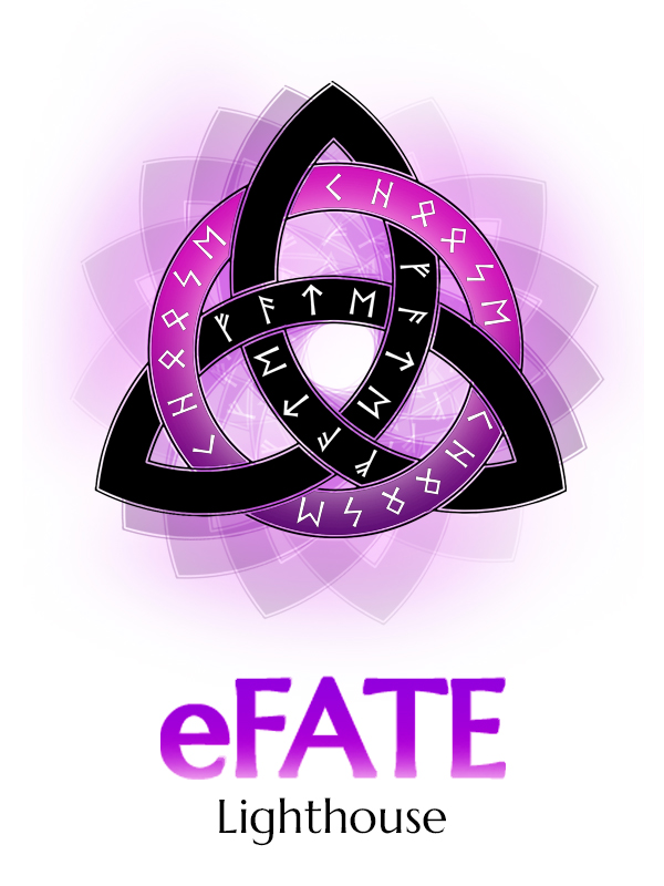 Fate Online Cover