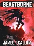 Beastborne Cover