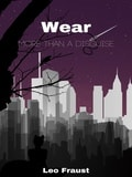 Wear Cover