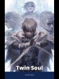 Twin Soul Cover