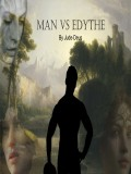 Man Vs Edythe Cover
