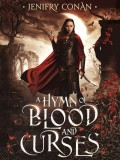 A Hymn of Blood and Curses Cover