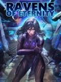 Ravens of Eternity Cover