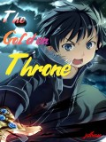 The Golden Throne Cover